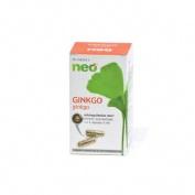 NEO GINKGO BILOBA (474 MG 45 CAPS)