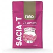 Neo sacia t 42  gummies