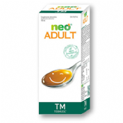 Neo adult tm (150 ml)
