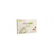 Mico neo alr (60 capsulas)