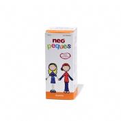 NEO PEQUES APETITO (150 ML)