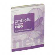 PROBIOTIC COMPLEX NEO (15 CAPS)