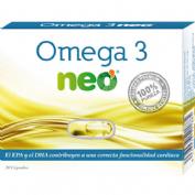 NEO OMEGA-3