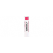 SOIVRE PERFECT LIPS CEREZA SPF15