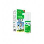 Dexin Antimosquitos Spray Niños y Adultos 100ml
