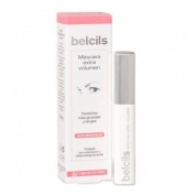 Belcils mascara extra volumen (8 ml)