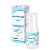 Aloclair plus colutorio (120 ml)