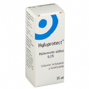 Hyluprotect (15 ml)