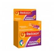 Redoxon® Inmuno 4 14 Sobres