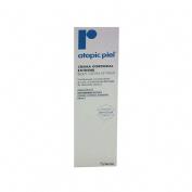 Atopic piel crema corporal (150 ml)