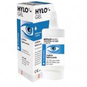 HYLO GEL (10 ML)
