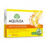 AQUILEA ARTINOVA (30 CAPS)