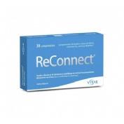 Vitae Reconnect 30 Comprimidos