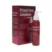 Pilexil forte anticaida spray (120 ml)