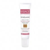 Roseliane crema color - uriage (dore naturel 15 ml)