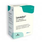 Levedol (60 caps)