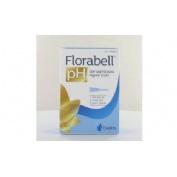 FLORABELL PH GEL VAGINAL (7 CANULAS)