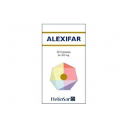 Alexifar (60 caps)