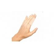 Leukoplast soft - aposito adhesivo (surtido 20 u)