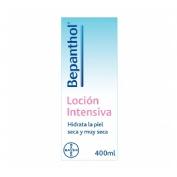 Bepanthol locion intens (400 ml)