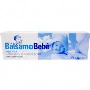 Balsamo bebe crema (50 ml)