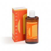 Liper-oil 5% urea (200 ml)