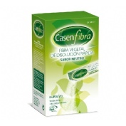 Casenfibra (14 sobres 5 g)