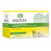 AQUILEA AQUITENS (20 SOBRES)