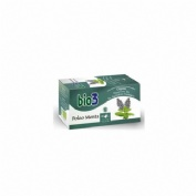 Bio3 poleo menta (1.5 g 25 filtros)
