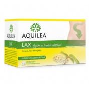 AQUILEA LAX (20 SOBRES)