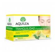 AQUILEA TRANQUILIDAD (20 SOBRES)