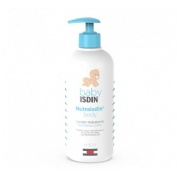 Baby isdin nutraisdin body (500 ml)