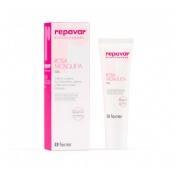 Repavar regeneradora gel (30 % rosa mosqueta) (30 ml)