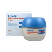 Ureadin hidratacion intensa crema piel seca (50 ml)