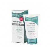 Trofolastin antiestrias (100 ml)