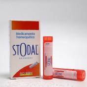 Stodal 2 tubos granulos boiron