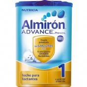 Almiron 1 800 g