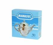 Manasul classic (50 filtros)