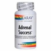 Solaray adrenal success 60 vegcaps