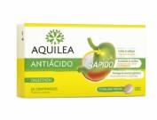 Aquilea Antiácido (24 comprimidos)