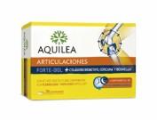 Aquilea Articulaciones Forte (30 Comprimidos)