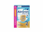 Almiron Advance Pronutra+ 2 1200g