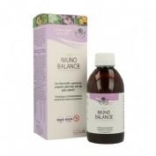 Bioserum inmunobalance jbr 250 ml