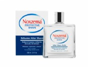 Noxzema After Shave Emulsión 100ml
