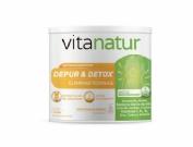 Vitanatur Depur & Detox 200gr
