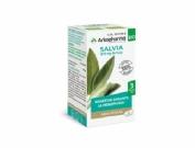 Arkocápsulas® Salvia 100 Càpsulas