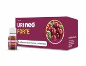 UriNeo Forte 7 Viales