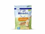 Almirón Cereales Ecológicos Multicereales 200g