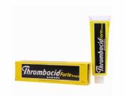 Thrombocid Forte Pomada 100g
