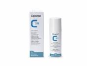 Ceramol Crema Facial 50ml